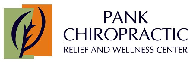 Pank Chiropractic Relief and Wellness Center